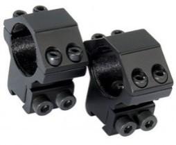 gamo-mount--2-piece-ts-250