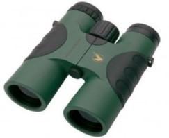 gamo-10x32-waterproof-binoculars