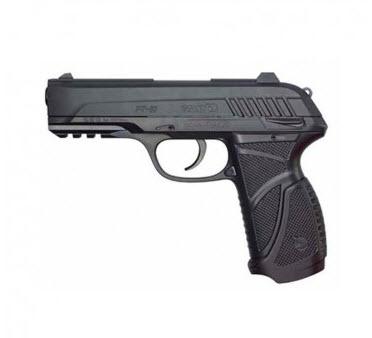 gamo-air-pistol--pt-85-45mm-pack