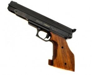 gamo-compact-45mm-air-pistol