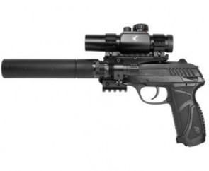 gamo-pt-85-tactical-blowback-45mm-pistol
