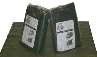polyprop-ground-sheets