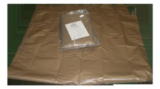 pvc-ground-sheets