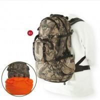 ranger-back-pack--3l-bladder
