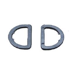 d-ring-25mm-plastic-5pc