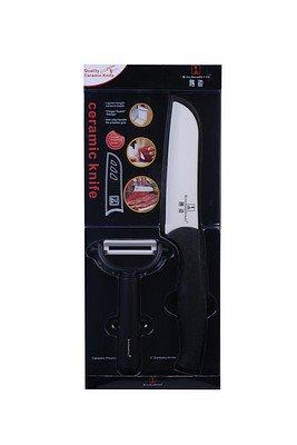 """&quotknife-dao-kk5067-2-pce-ceramic-set-5""""&quot-santuko-wsh"""