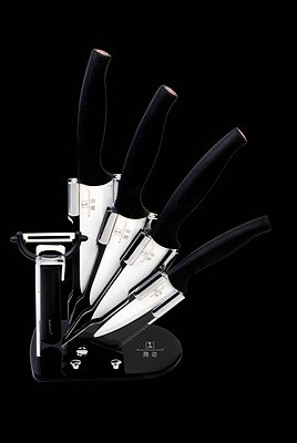 knife-dao-kd0013-6-pce-ceramic-set-4-knives-wpeeler