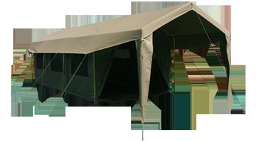 sahara-safari-lodge-tent