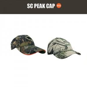 scent-control-peak-cap