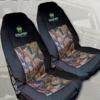 seat-covers-new
