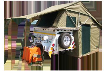 safari-senior-trailer-tent