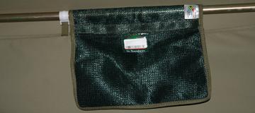 shade-net-small-hanging