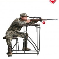 padded-rifle-rest