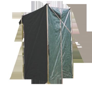shower-tent