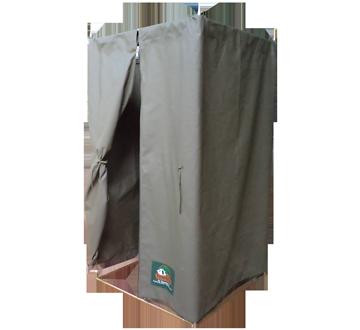 shower-cubicle-canvas-