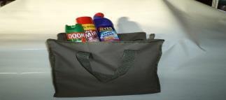 shopping-bag-canvas