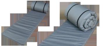 single-roll-up-mattress