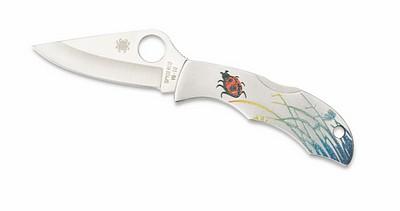 lssp3t-ladybug-3-ss-tattoo-pln