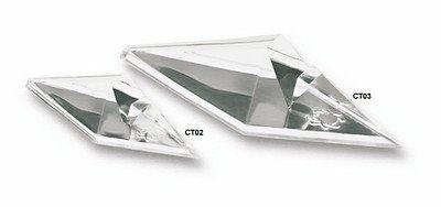 ct02-knife-display-small--single
