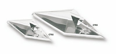 ct03-knife-display-large--single