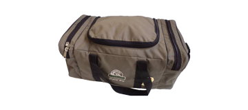 kit-bag-deluxe-small