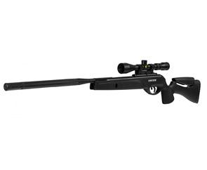 socom-bull-whisper-55mm-