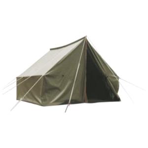 cottage-tent-large