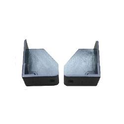 rooftop-board-corners-2pc
