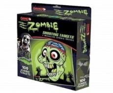 gamo-zombie-100-paper-targets
