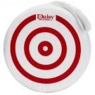 daisy--sound-blaster-target