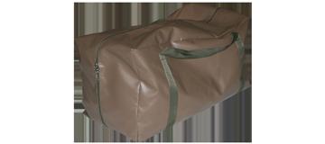 pvc-tent-bag-medium