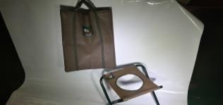toilet--bikini-stool-bag