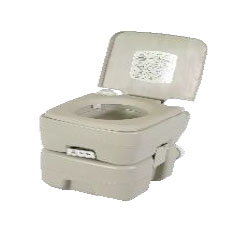 toilet-porta-potti-20l