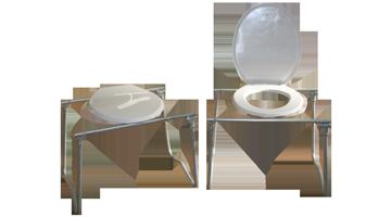 toilet-chair-deluxe