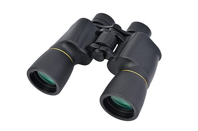 nat-geo-7x50-bak4-porro-prism-low-light-binocular