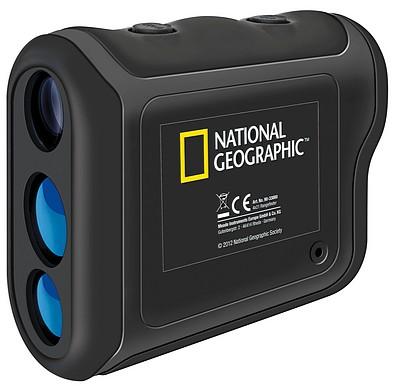 national-geographic-4x21-laser-rangefinder
