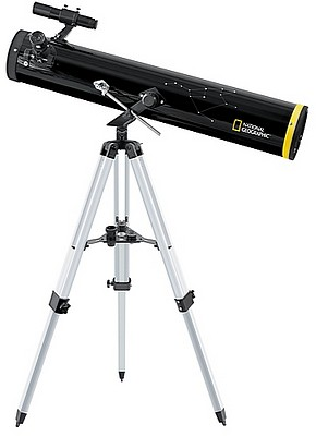national-geographic-reflector-telescope-114x900