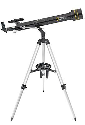 national-geographic-refractor-telescope-60x700