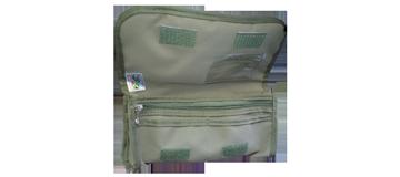 visor-wallet