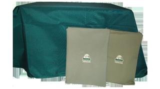 table-cloth-medium