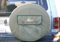 wheel-cover-medium