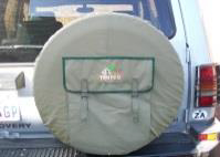 wheel-cover-extra-large