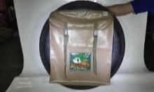 tyre-utility-bag