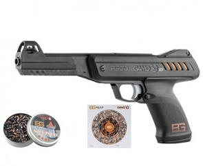 gamo-45mm-bear-grylls-survival-air-pistol-set